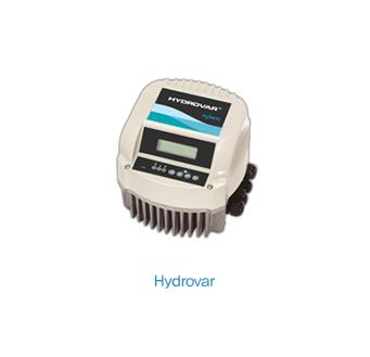Hydrovar